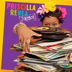 Priscilla Renea, Jukebox