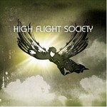 High Flight Society, High Flight Society