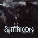 Satyricon, The Age of Nero