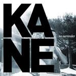 Kane, No Surrender