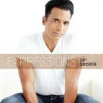 Jon Secada, Expressions
