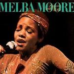 Melba Moore, Dancin' with Melba mp3