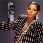 Melba Moore, I'm In Love mp3