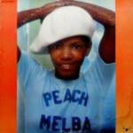 Melba Moore, Peach Melba mp3