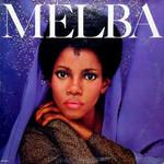 Melba Moore, Melba mp3