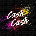 Cash Cash, Cash Cash