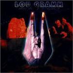 Lou Gramm, Mystic Foreigner