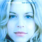 Charlotte Martin, Test-Drive Songs