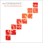 The Consequence, By The Bedside