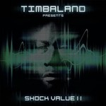 Timbaland, Shock Value II mp3