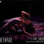 Beyonce, I Am... Yours: An Intimate Performance at Wynn Las Vegas