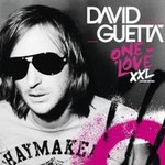 David Guetta, One Love (XXL: Limited Edition) mp3