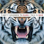 30 Seconds to Mars, This Is War