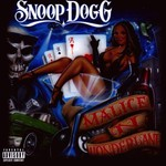 Snoop Dogg, Malice N Wonderland