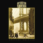 Ennio Morricone, Once Upon a Time in America