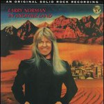 Larry Norman, In Another Land