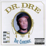 Dr. Dre, The Chronic