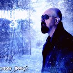 Halford, Winter Songs