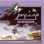 Pallas, The Sentinel