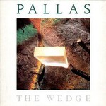 Pallas, The Wedge