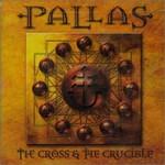 Pallas, The Cross & the Crucible mp3