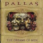 Pallas, The Dreams of Men