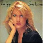 Renee Geyer, Blues License