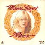 Renee Geyer, Winner