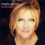 Renee Geyer, Tenderland