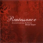 Renee Geyer, Reneessance