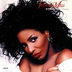 Stephanie Mills, If I Were Your Woman