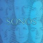 Sonos, SonoSings