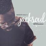 jacksoul, SOULmate