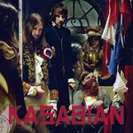 Kasabian, West Ryder Pauper Lunatic Asylum (Deluxe Edition)