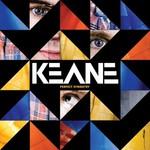 Keane, Perfect Symmetry mp3