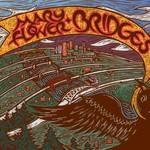 Mary Flower, Bridges