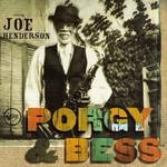 Joe Henderson, Porgy and Bess