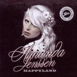 Amanda Jenssen, Happyland