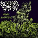 Municipal Waste, Massive Aggressive