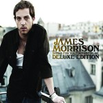 James Morrison, Songs for You, Truths for Me (Deluxe Edition)
