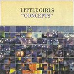 The Little Girls, Concepts