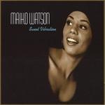 Maiko Watson, Sweet Vibration