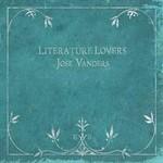 Jose Vanders, Literature Lovers
