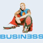 Eminem, Business mp3