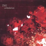 2562, Unbalance