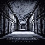 Shadow Gallery, Digital Ghosts