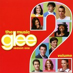 Glee Cast, Glee: The Music, Volume 2