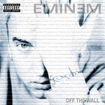 Eminem, Off The Wall mp3