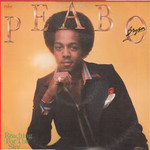 Peabo Bryson, Reaching For The Sky