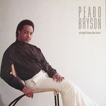 Peabo Bryson, Straight From the Heart